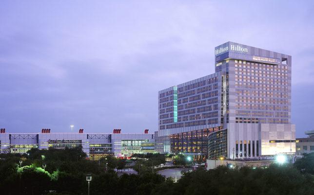 16Hosp-Hilton-Americas-16