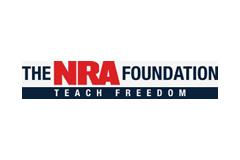 NRA Foundation