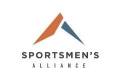 Sportsmen's Alliance