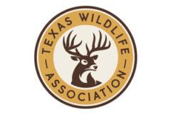 Texas Wildlife Association
