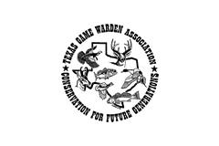 Texas Game Warden Association