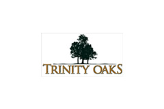 Trinity Oaks Foundation