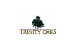 Trinity Oaks Foundation