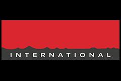 Upstream International, LLC