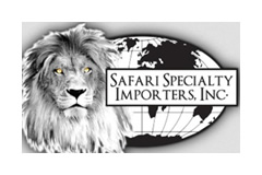 Safari Specialty Importers, Inc.
