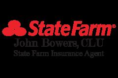 State Farm – John Bowers, CLU