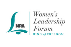 NRA – Women's Leadership Forum