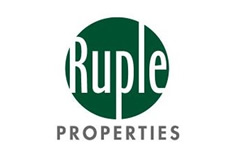 South Texas Ranches – Ruple Properties
