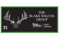 Blake Wilcox Properties