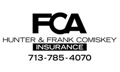 Frank Comiskey Agency Inc