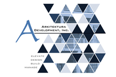 Arkitektura Development Inc.