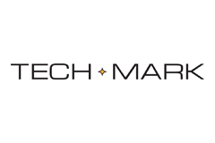 Tech-Mark Sales