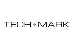 Tech-Mark Sales