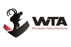 Worldwide Trophy Hunters
