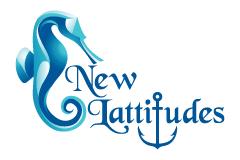 New Latitudes Charters