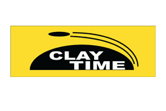 Clay Time