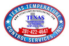 TX TEMP