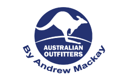 Australian Outfitters_1