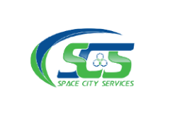 Space City Services