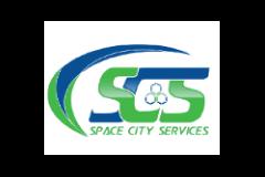 Space City Services