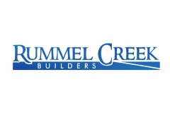 Rummel Creek Builders