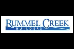 Rummel Creek Builders