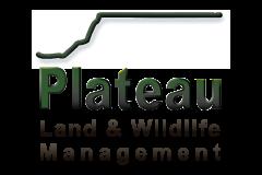 Plateau Wildlife