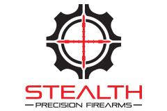 Stealth