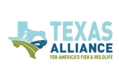 TX Wildlife Alliance