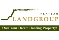 Plateau Land Group