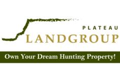 Plateau Land Group