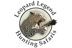 Leopard Legend