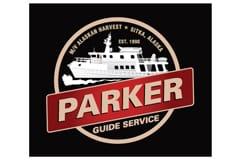 Parker Guide Service