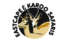 EASTCAPE & KAROO SAFARIS
