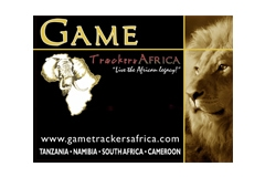 Game Trackers Africa