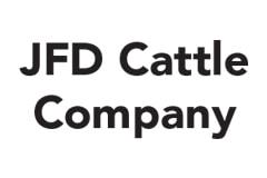 JFD Cattle Company
