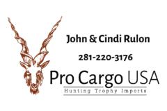 Pro Cargo 2