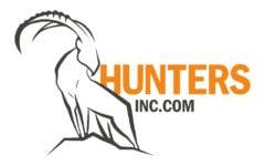 Hunting Inc