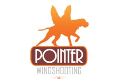 Pointer Wingshooting
