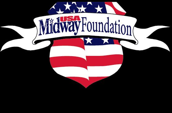 Press Releases Archives Houston Safari Club Foundation
