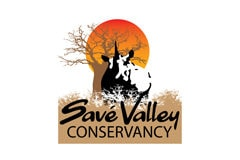 Save Valley Conservatory